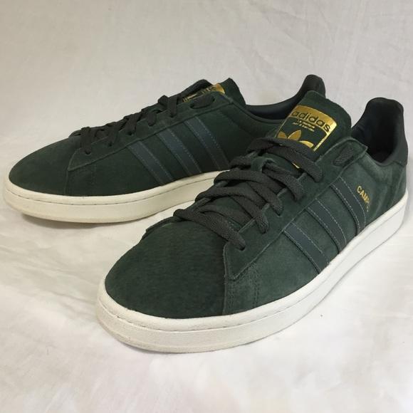 adidas Shoes | Adidas Originals Green
